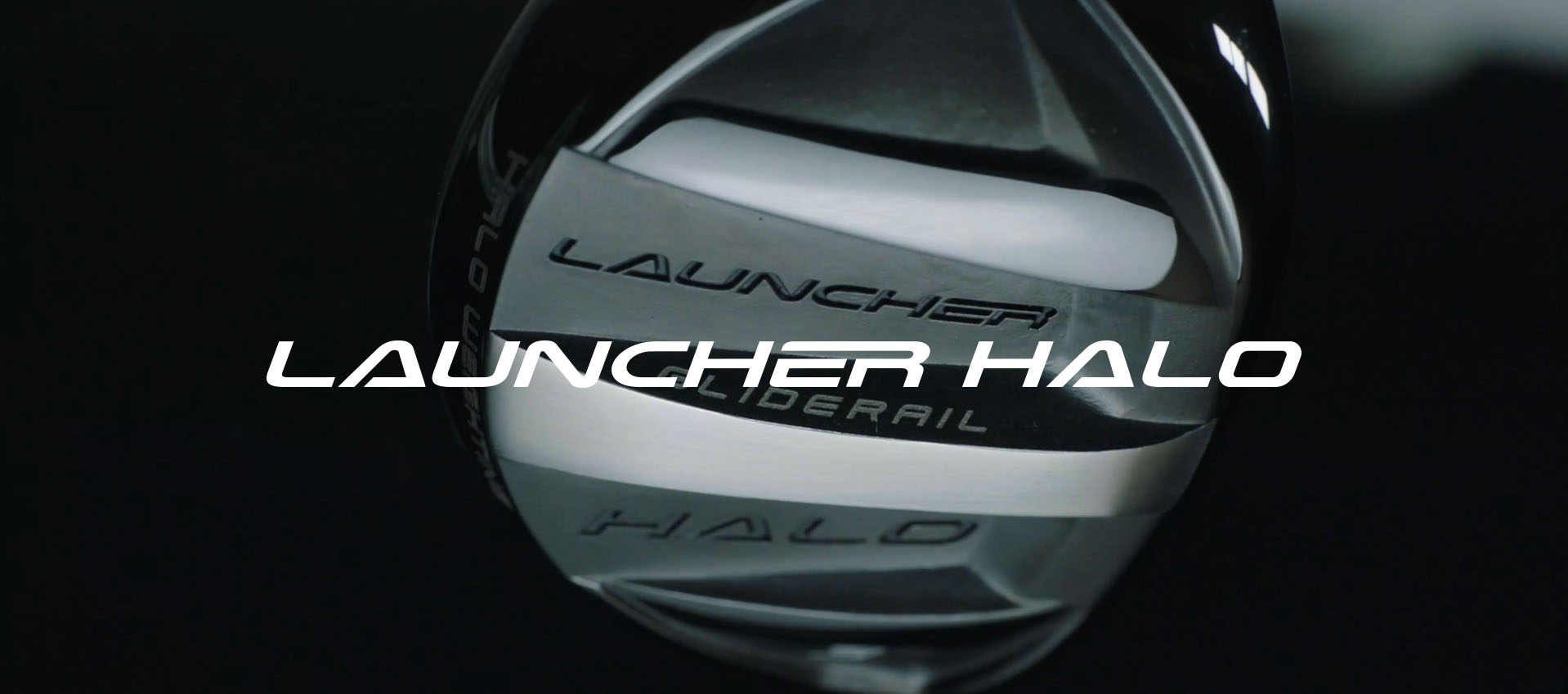 Cleveland Golf Launcher Halo Hybrids image prism