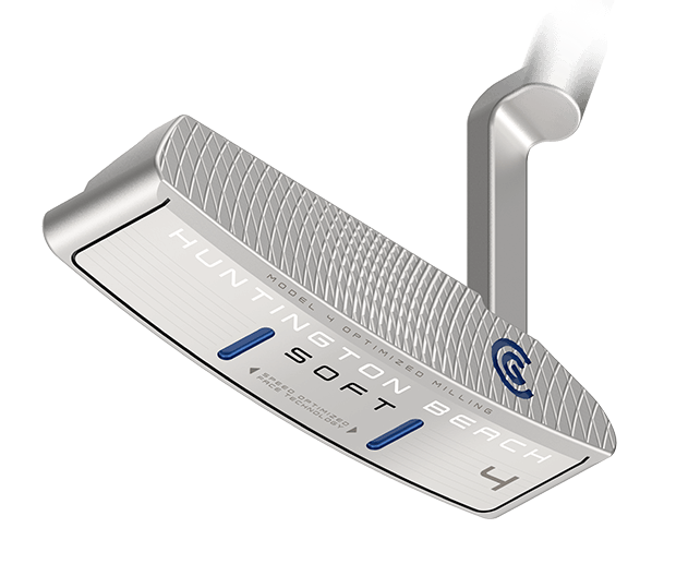 Huntington Beach SOFT 4 Putter