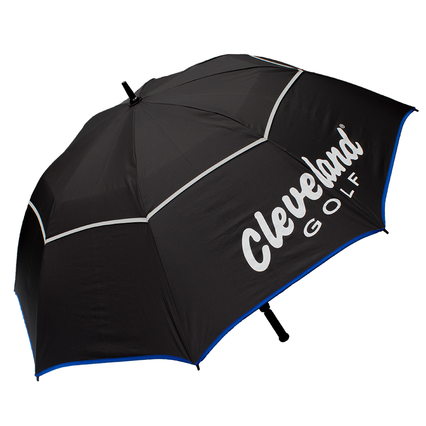 CG UMBRELLA,