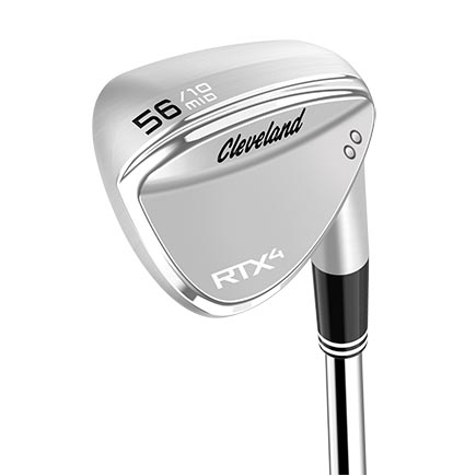 RTX 4 TOUR SATIN WEDGE,