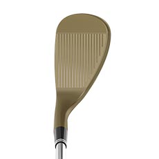RTX 4 TOUR RAW WEDGE,