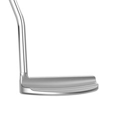 HUNTINGTON BEACH 2 PUTTER,