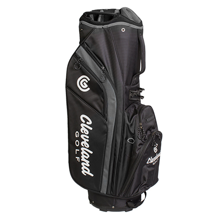 CG CART BAG,